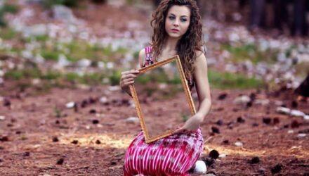 Наши зеркальные отражения: эмоциональные, интеллектуальные, материальные