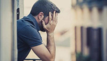 12 советов, как избавиться от плохих мыслей и эмоций
