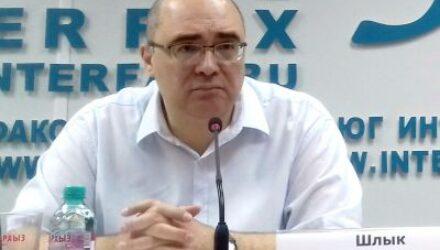 ФСБ выявила самые коррумпированные кафедры РостГМУ