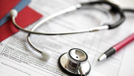 Готовится масштабная ревизия учреждений судебно-медицинской и психиатрической экспертизы