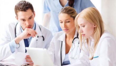 Минздрав совершенствует Положение об аккредитации специалистов
