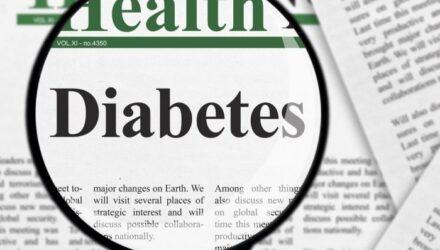 Эксперты указали на ошибки при проведении испытаний противодиабетических препаратов